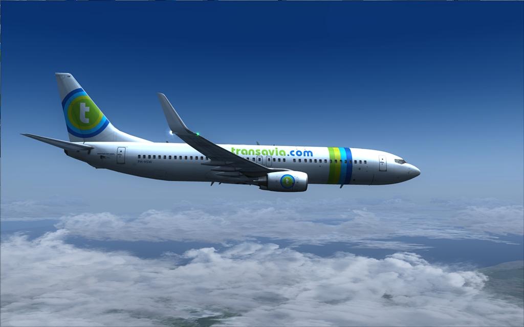 transavia.com A11-6