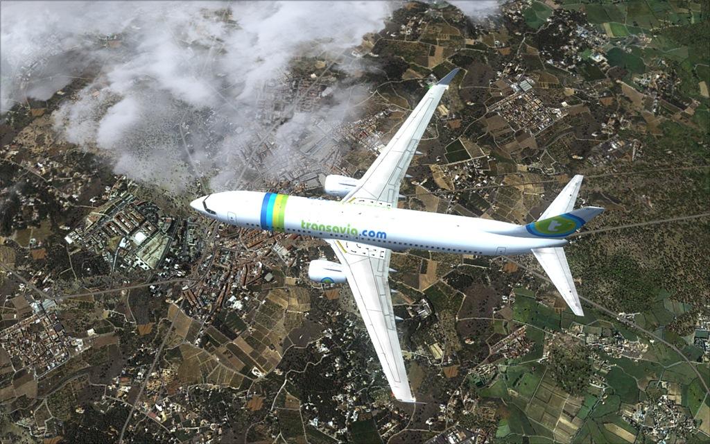 transavia.com A12-6
