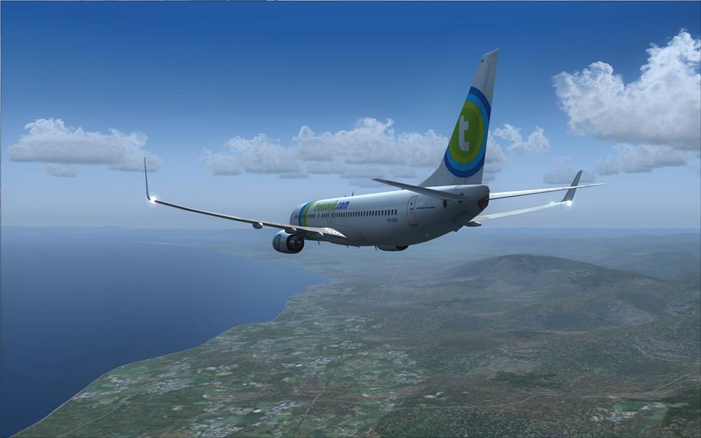 transavia.com A13-6