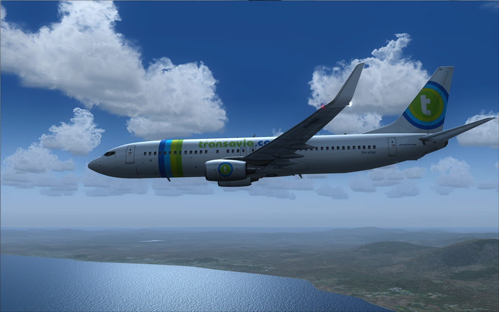 transavia.com A14-6