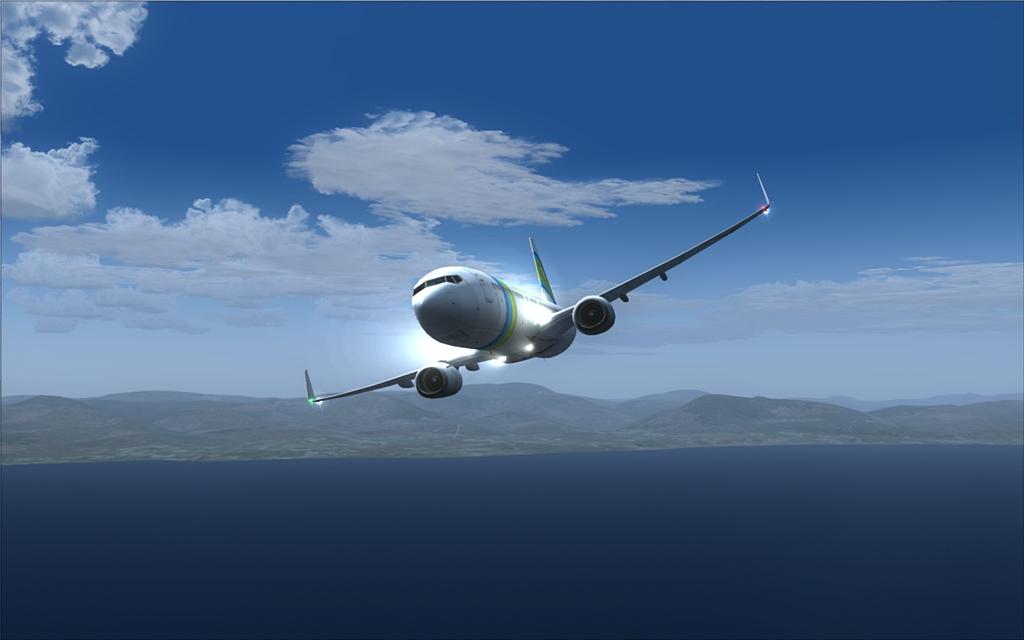transavia.com A15-6