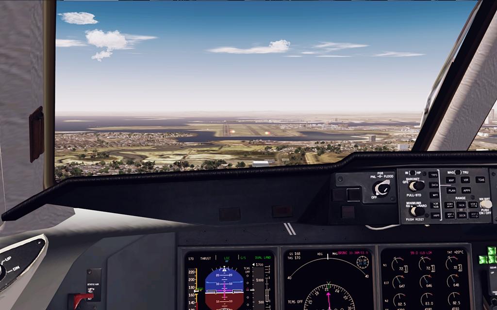 UPS MD-11 A16-1