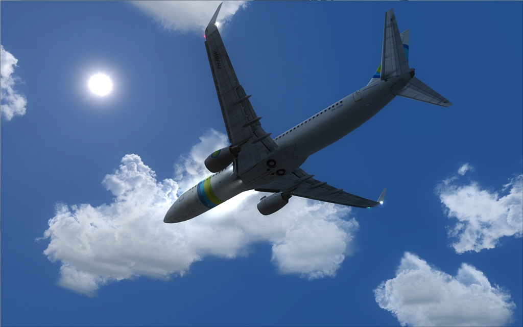 transavia.com A16-6