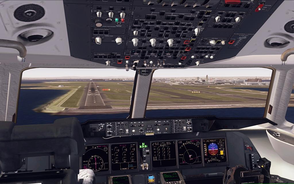 UPS MD-11 A17-1