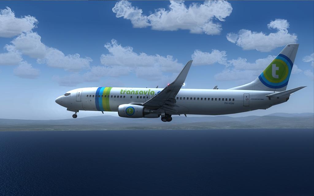 transavia.com A17-6