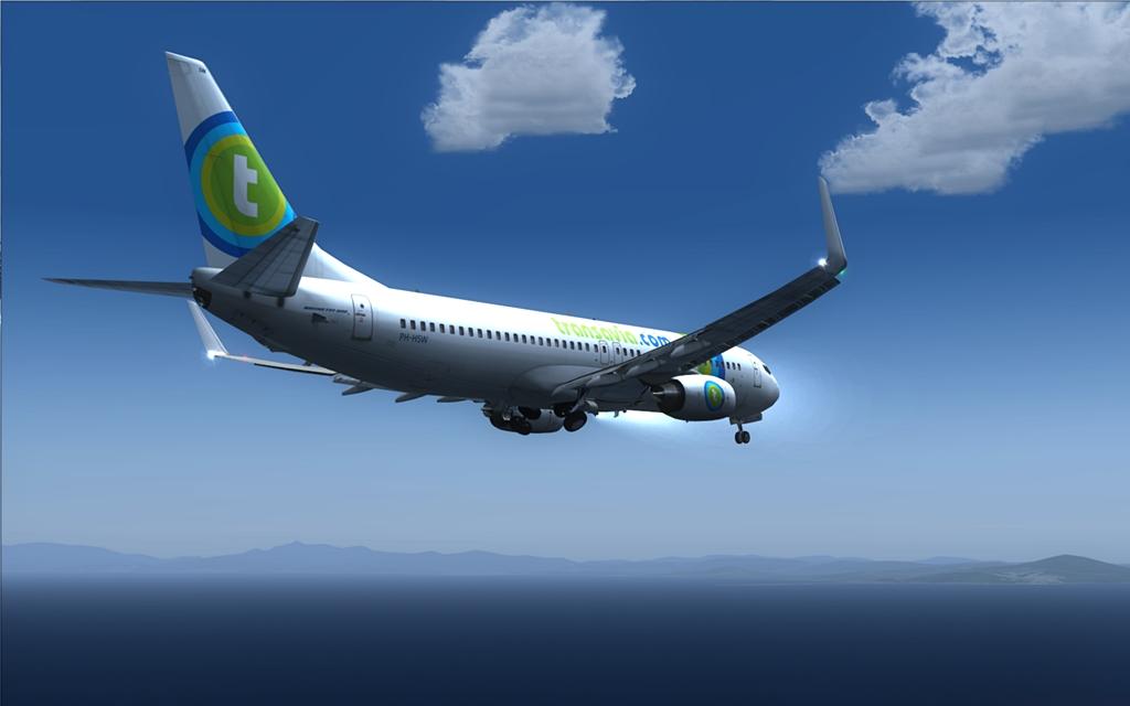 transavia.com A18-6