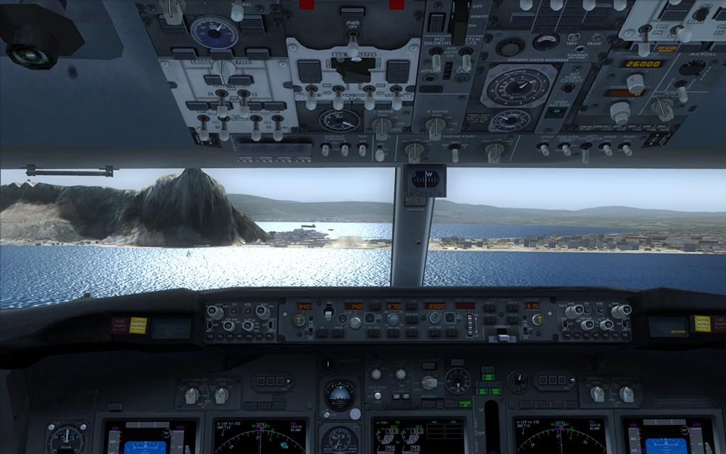 transavia.com A19-6