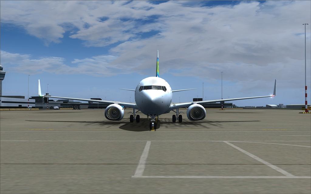 transavia.com A2-4