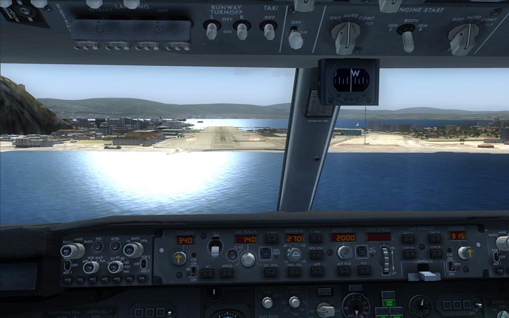 transavia.com A20-6