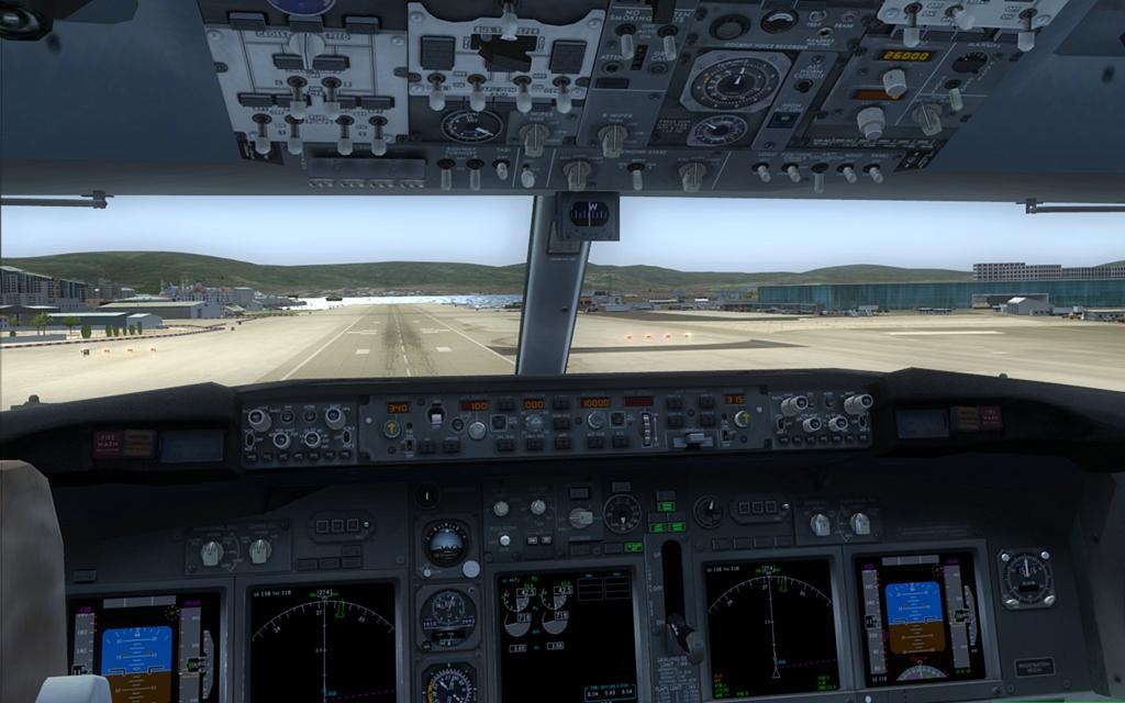 transavia.com A21-6