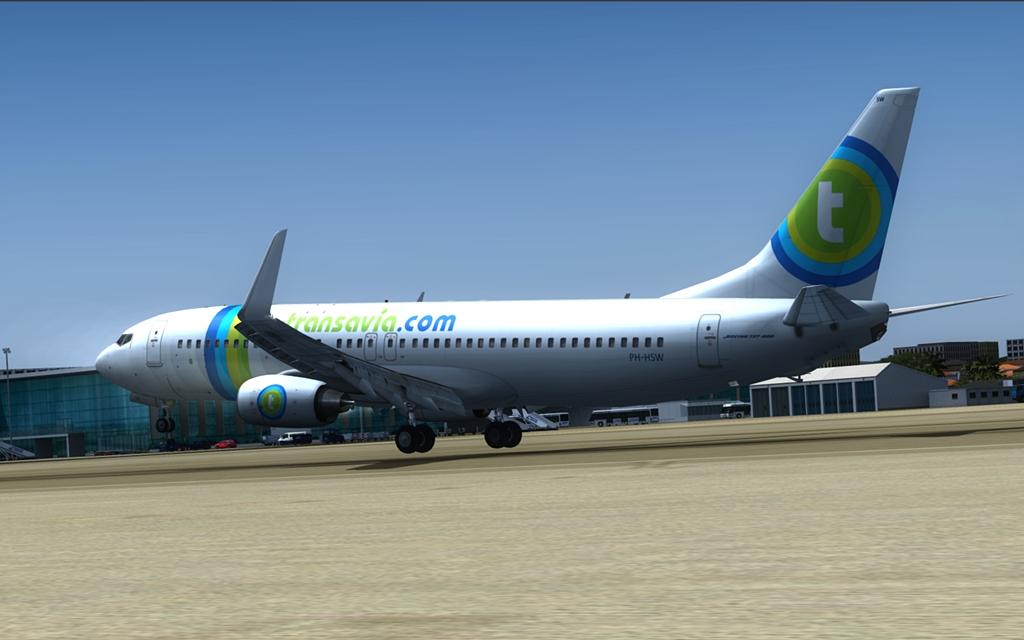 transavia.com A22-5