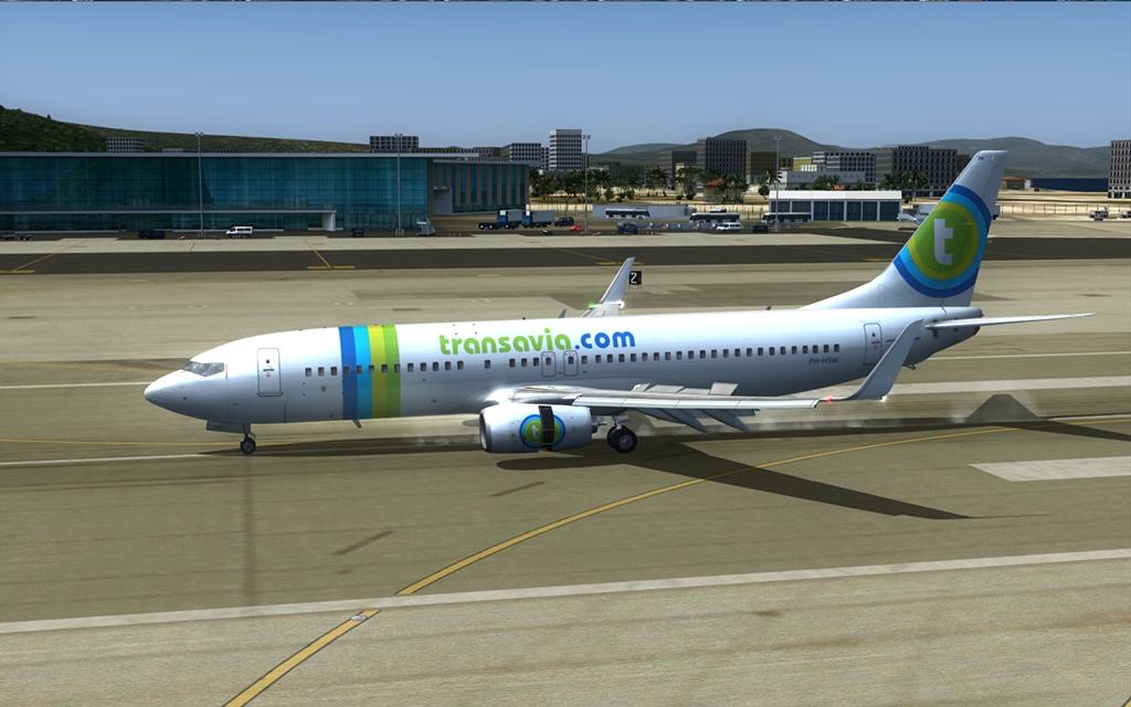 transavia.com A23-5