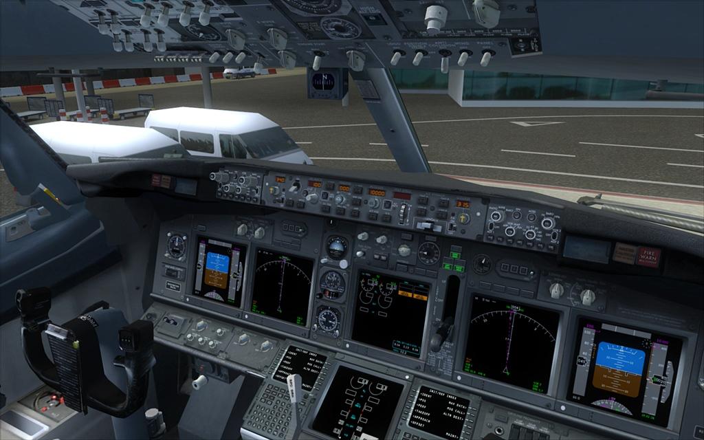 transavia.com A24-5
