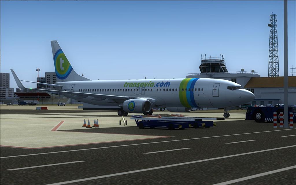 transavia.com A25-5