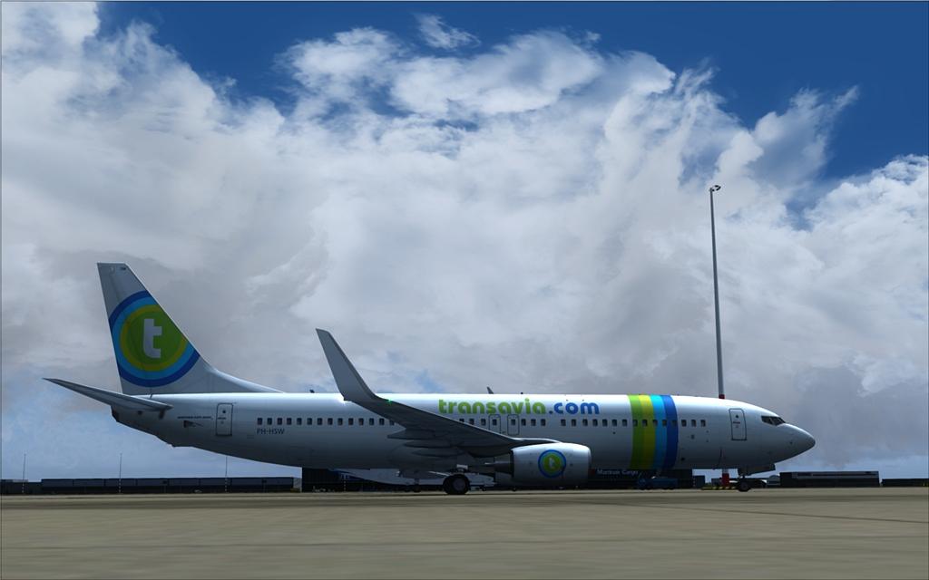 transavia.com A3-4