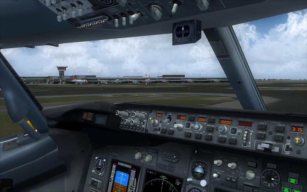 transavia.com A4-4