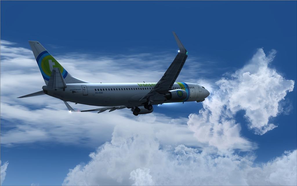 transavia.com A5-4