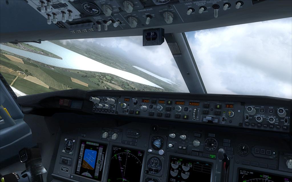 transavia.com A6-4