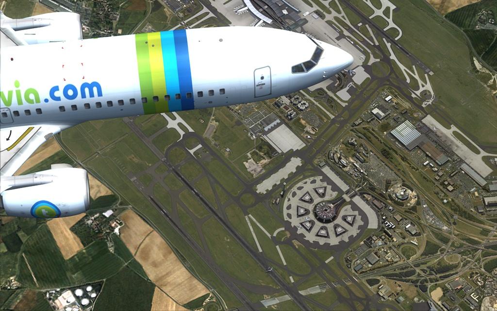 transavia.com A8-4