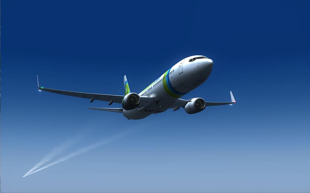 transavia.com A9-4