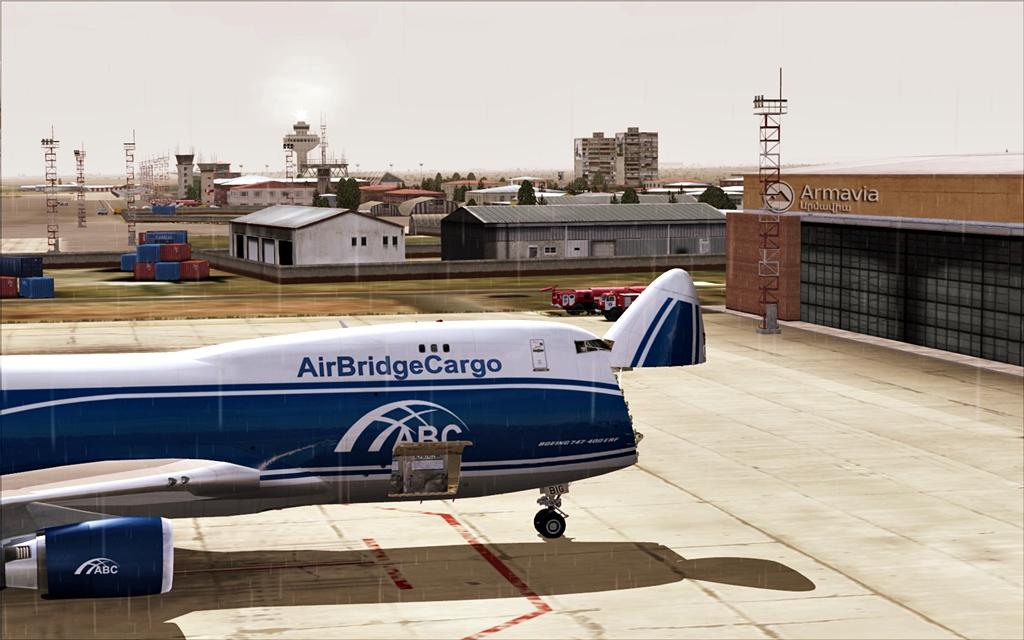 B747 Airbridge Cargo B02