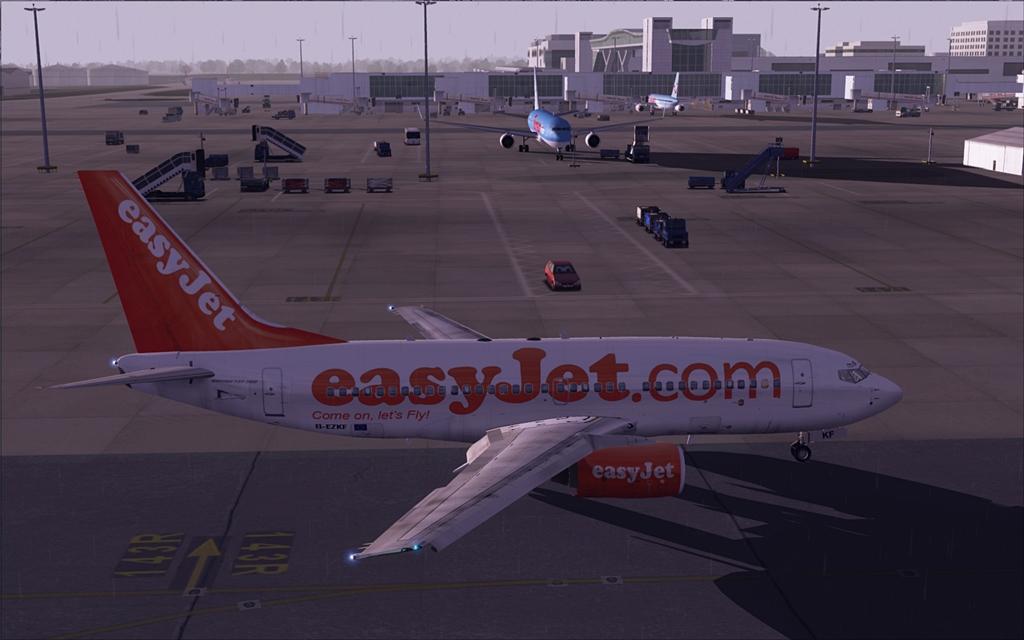 easyJet.com B03-1
