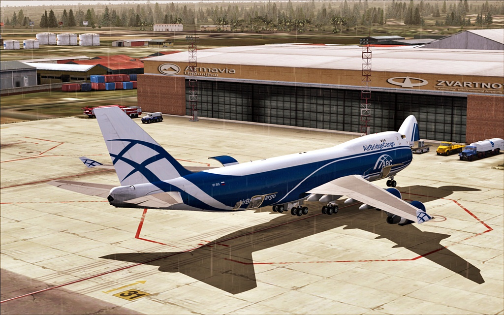 B747 Airbridge Cargo B03