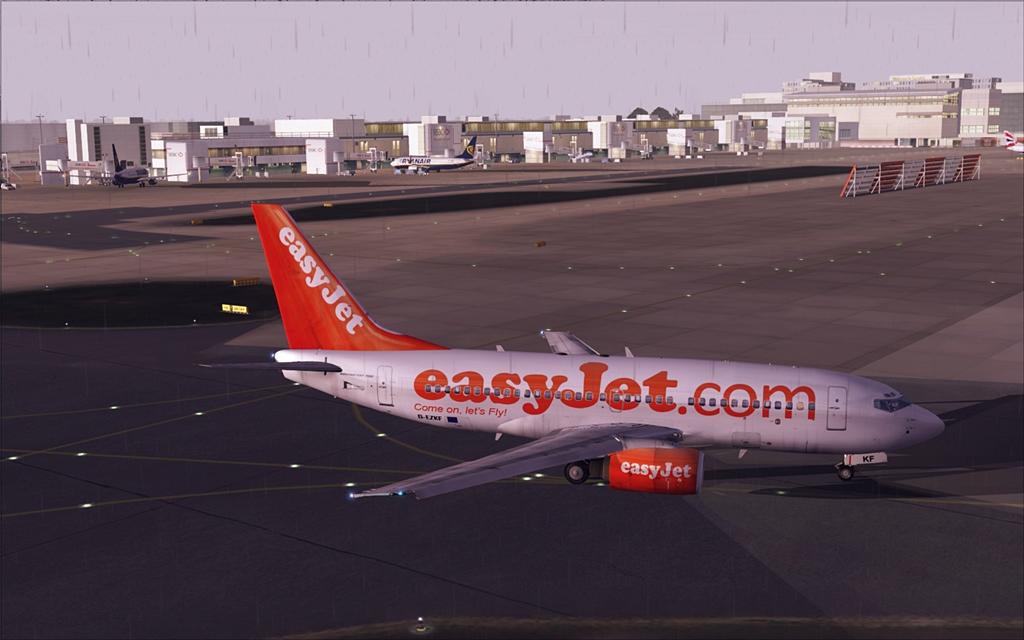 easyJet.com B04-1