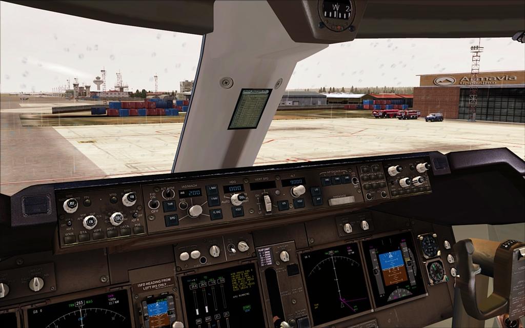 B747 Airbridge Cargo B04