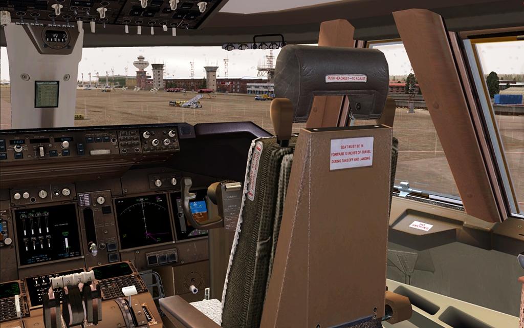 B747 Airbridge Cargo B05