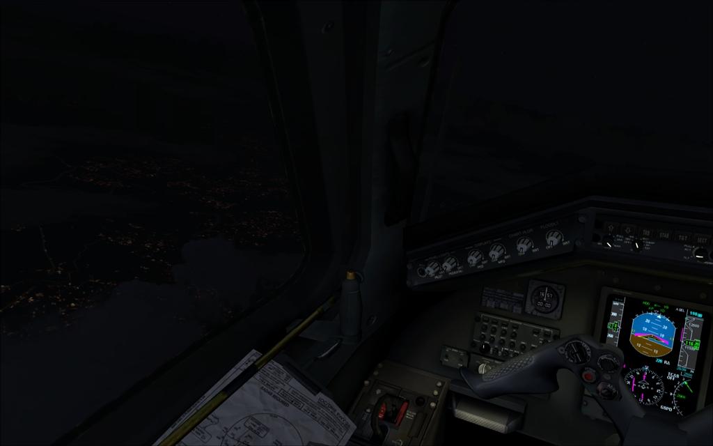 Alitalia ERJ-145 B06-2