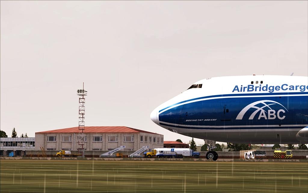 B747 Airbridge Cargo B06