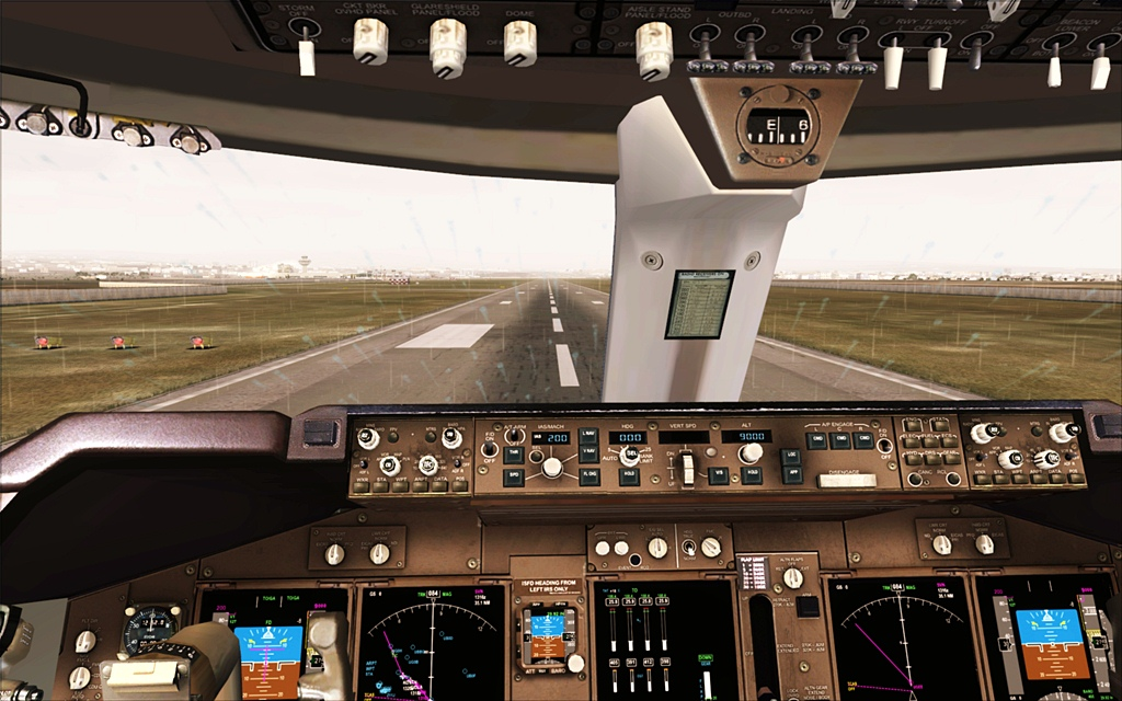 B747 Airbridge Cargo B07
