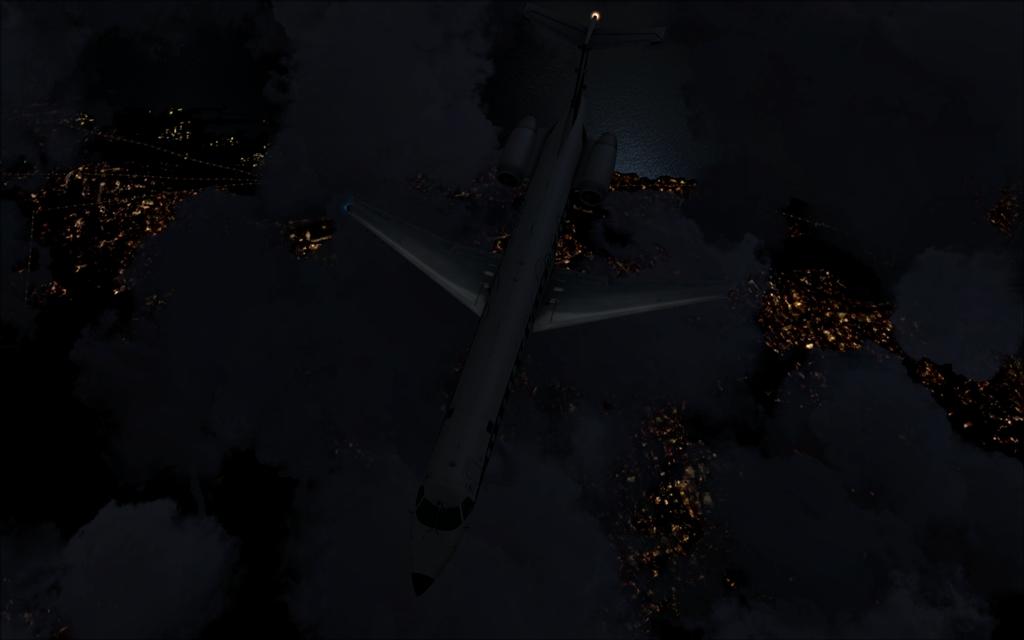 Alitalia ERJ-145 B08-2