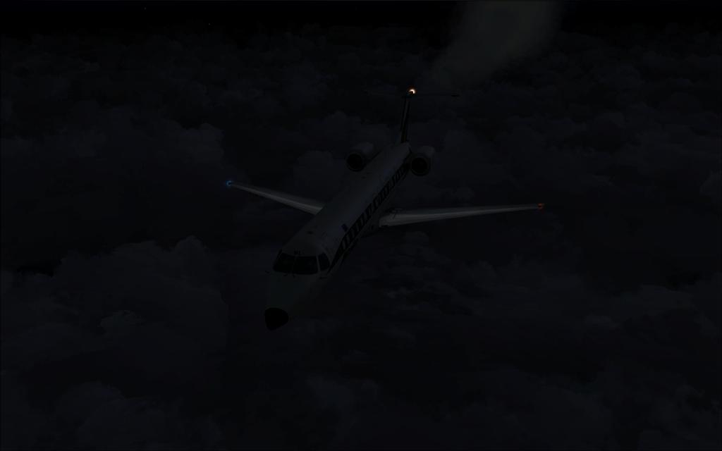 Alitalia ERJ-145 B09-2