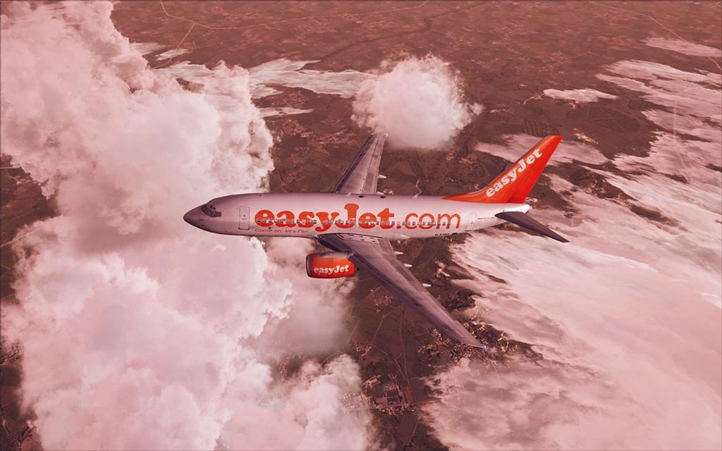 easyJet.com B10-1