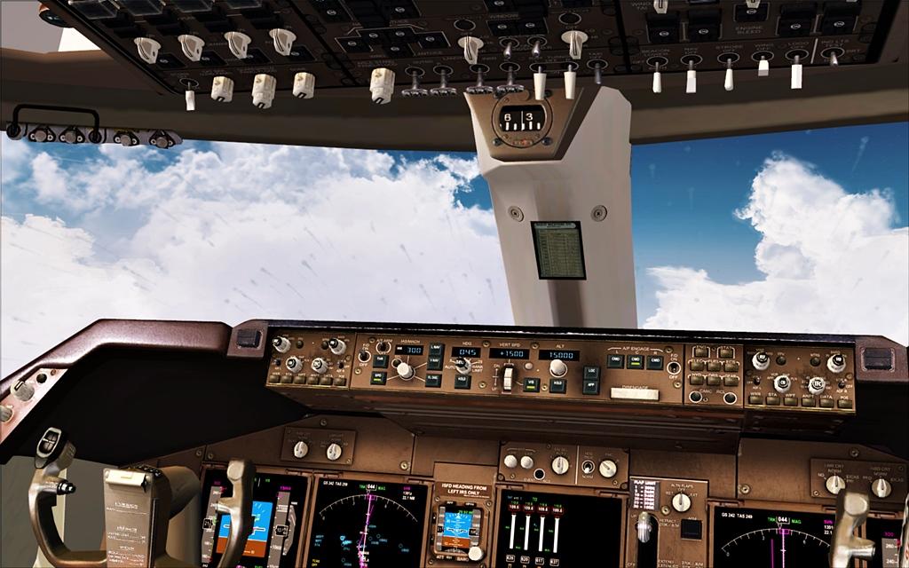 B747 Airbridge Cargo B10