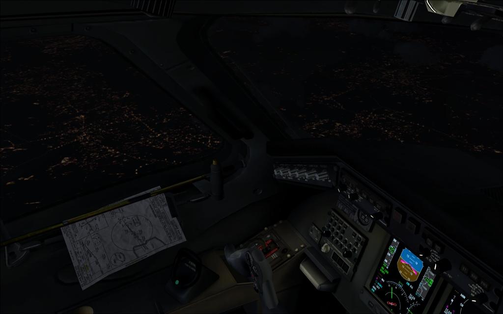 Alitalia ERJ-145 B12-4