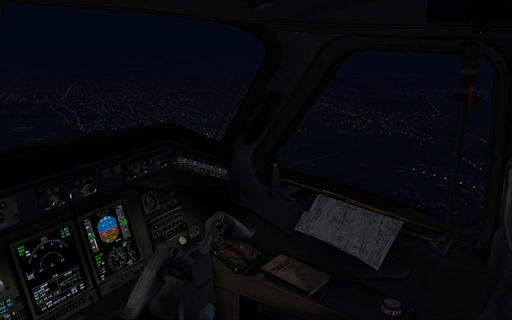 Alitalia ERJ-145 B17-4
