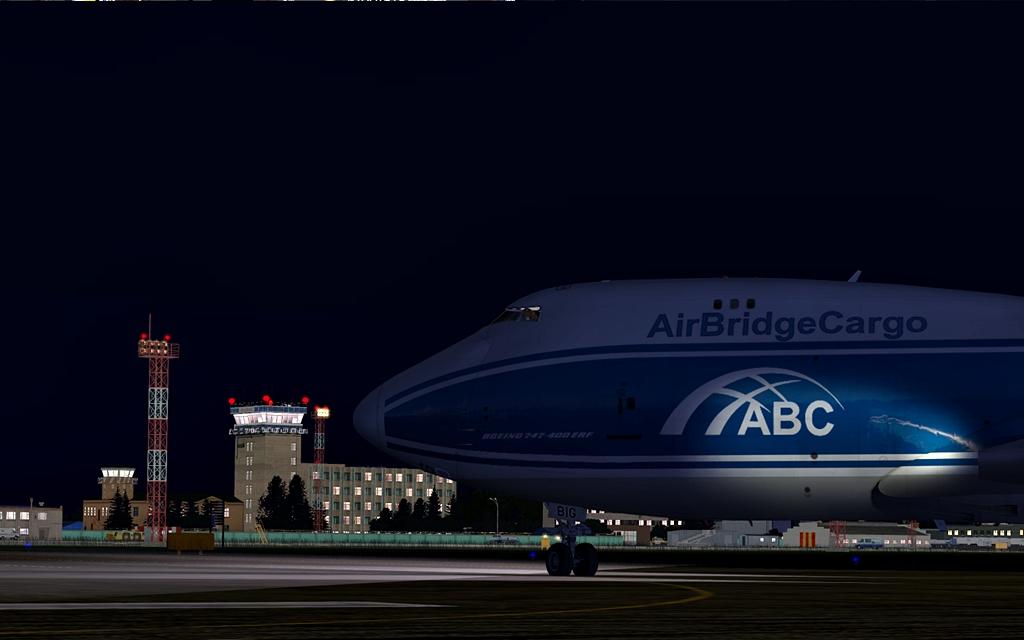 B747 Airbridge Cargo B23