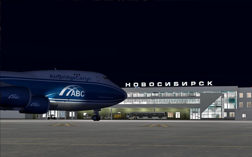 B747 Airbridge Cargo B24