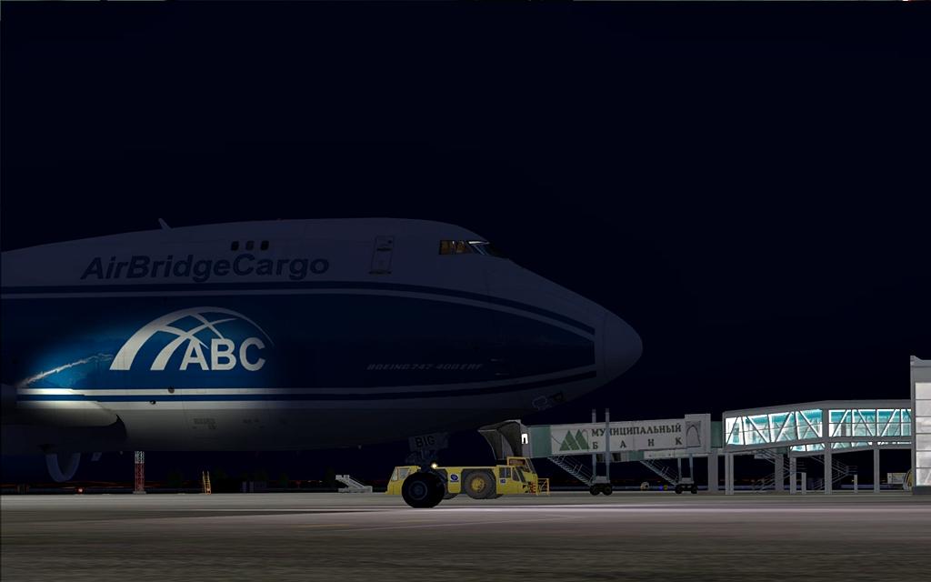 B747 Airbridge Cargo B25