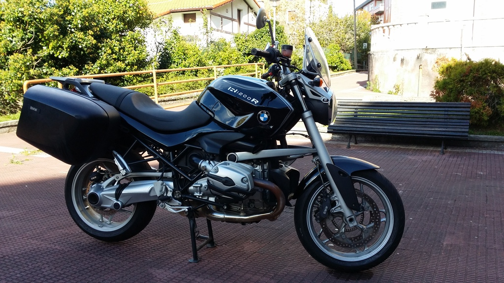 senda - Tu moto moderna o de uso habitual - Página 12 20151104_141427_zpst0gp4z3j