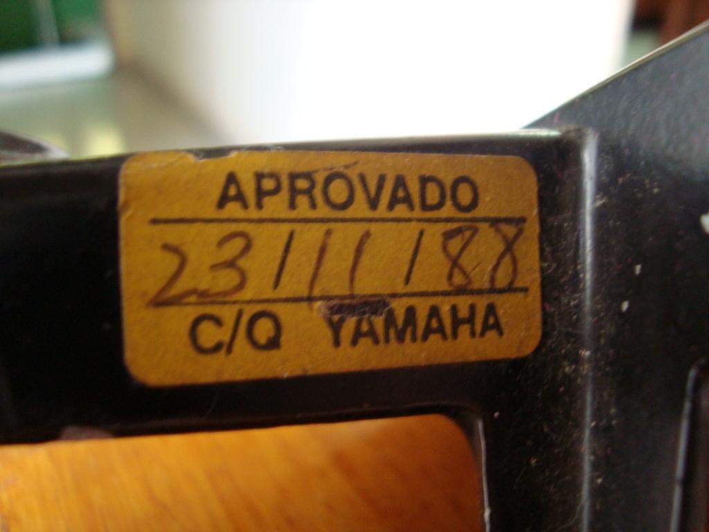 Restaurando a RD350LC 1987 do Azeitona! - Página 12 DSC04647_zpse1df0cdc