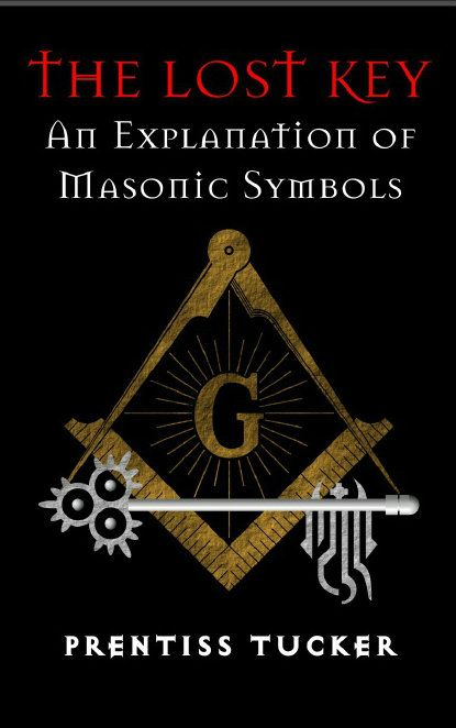 Masonic Library Rare Books of Freemasonry RRJRJ_zps9a747280