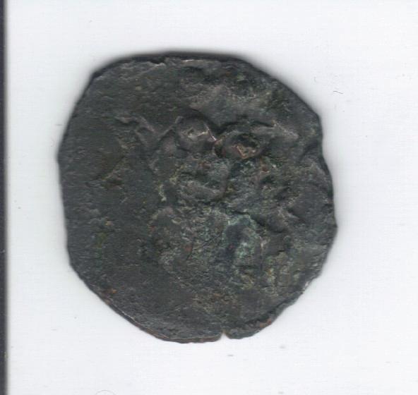 Ayuda para identificar esta moneda Medival_zps583324cc