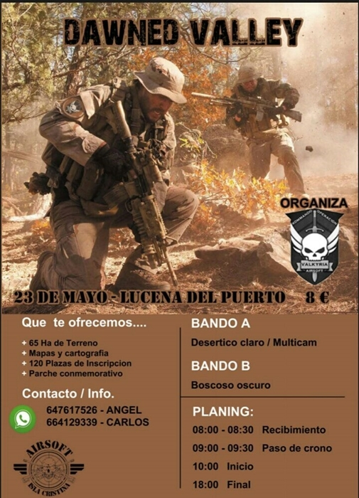 "Guión MilSim ""Damned Valley"" IMG-20150407-WA0001%202"