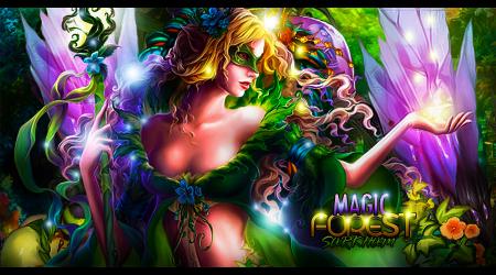 Ganadores Game Render #7 MAGICFOREST_zps3fbc5422