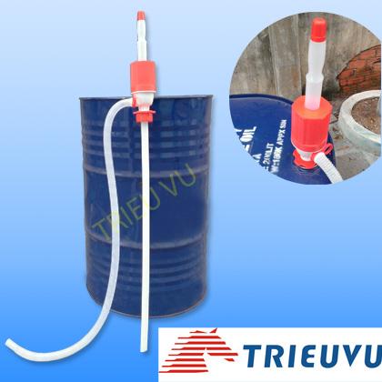 Dụng cụ bơm tay hóa chất, bơm tay dầu khí BOMTAYPOTOcopy_zps2ffe551a