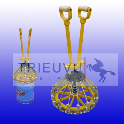 Chuyên cung cấp dụng cụ kẹp niêm phong nắp seal thùng 1 - 20 lít Seal18-20_zps06426ff0